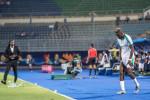ضربة موجعة للمنتخب السنغالي قبل مباراة الجزائر