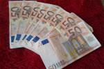 طفل يقتل مسنا من أجل 400 يورو في الجلفة