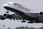 """طيار """"مخمور"""" يتسبب في منع طائرة بريطانية من الإقلاع"""