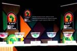 عاجل قرعة تصفيات كأس إفريقيا 2021 الخضر في مواجهة منتخبات...