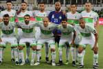 نجم المنتخب الوطني يغيب عن مواجهة تونس