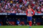 غريزمان يقرر البقاء مع أتلتيكو مدريد ويوجه ضربة موجعة لبرشلونة