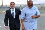 فحص الحمض النووي يبرئ متهما قضى 20 عاما في السجن