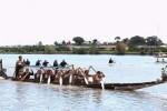 """قبيلة نيوزيلندية تمنع شركة من تعبئة مياه نهر لأنها """"مقدسة""""!"""