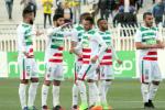 مولودية الجزائر 1-1 الصفاقسي التونسي