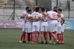 كأس الجمهورية: ش. بجاية 4 - 1 بوقيراط (ملخص اللقاء)