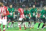 كأس الجمهورية: ش. بلوزداد 2-0 ش. قسنطينة (بعد الشوطين الإضافيين) تأهل ش. بلوزداد