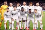 """""""كورونا"""" يثير الغموض داخل ريال مدريد"""