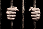 لص يتعمد العودة للسجن لسبب لا يخطر على البال..