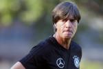 لوف يعترف بتواضع المنتخب الألماني قبل المونديال