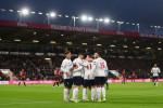 ليفربول يبتعد أكثر في صدارة الدوري الإنجليزي