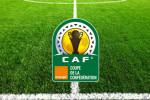 مازيمبي يبلغ نهائي كأس الإتحاد الإفريقي