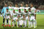 مدرب تونس السابق يرشح الجزائر والمغرب للتتويج بكأس إفريقيا