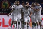 """مدرب مصر السابق: """"الجزائر الفريق الأقوى في كأس إفريقيا حتى الآن"""""""