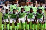 مشاكل نيجيريا تتواصل واللاعبون يقررون المقاطعة