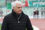 """ملال ينهي عقد فيلود بعد الهزيمة أمام """"سوسطارة"""" وهذا هو المدرب الجديد"""