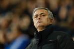 """مورينيو غاضب بشدة من الفيفا: """"هذه المباريات لا معنى لها"""""""