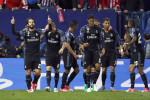 نجم ريال مدريد ينتظر التفاتة من إدارة ناديه