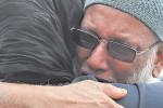 """نيوزلندا تمنح الإقامة الدائمة للناجين من """"مجزرة المسجدين"""""""