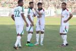 ش.الساورة 1-1 م.الجزائر ... (نهاية اللقاء)