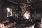 مصرع 7 أطفال من عائلة واحدة في حريق بالإمارات