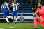 براهيمي يحطم رقمه الشخصي في عدد الأهداف بالبرتغال