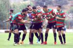 م.الجزائر 0-1 إ.بلعباس (ملخص اللقاء)