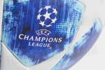 هذا هو ترتيب أحسن الأندية على مستوى أوروبا