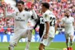 لاعب يُفجر أزمة بين ريال مدريد وناد آخر