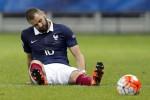 بن زيمة يُوضح نهائيا علاقته مع المنتخب الفرنسي