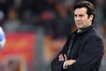 نجم ريال مدريد يُقرر الرحيل في حال بقاء سولاري