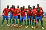 """نجم غامبيا: """"لسنا خائفين من الجزائر"""""""