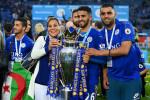 رسميا: مفاجأت كبيرة في تشكيلة الموسم للدوري الإنجليزي الممتاز