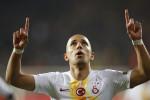 فغولي يُوقع هدفا رائعا ويضع غالاتاسراي في نهائي كأس تركيا