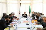 المكتب الفيدرالي يتخذ قرارا جديدا يخص المشاركة الخارجية للأندية الجزائرية