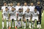 الجزائر 3 - 2 مالي (الأهداف: بونجاح، بلايلي وديلور)