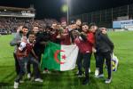 لاعب جزائري آخر مطلوب بقوة في الكيان الصهيوني