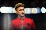 باريس سان جرمان يصفع برشلونة وريال مدريد