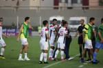 شبيبة الساورة تحقق فوزا ثمينا في كأس العرب للأندية
