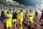 ش.القبائل 1-0 حوريا كوناكري (غينيا) ... (النقل المباشر)