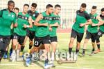 الكأس العربية: المحرق البحريني 0 ـ 0 شباب قسنطينة (البث المباشر)