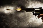 أمريكية تسمع أصوات إطلاق نار باستمرار بسبب حالة نادرة