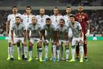 النقل للمباشر: الجزائر 5-0 زامبيا (نهاية المباراة)