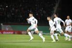 تصفيات كأس إفريقيا: بوتسوانا 0-1 الجزائر ... (ملخص اللقاء)