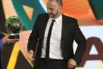 بلماضي يكشف عن الهدف الحقيقي للخضر في مونديال 2022
