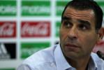 زطشي يرفض بطولة بيضاء في الجزائر