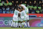 3 تغييرات محتملة في تشكيلة المنتخب الوطني في مباراة تونس