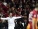 صور مباراة غلطة سراي ـ ريال مدريد