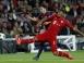 صور مباراة برشلونة ـ بايرن ميونيخ