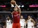 صور مباراة لوس أنجلوس كليبرز ـ دالاس مافريكس ـ الدوري الأمريكي لكرة السلة